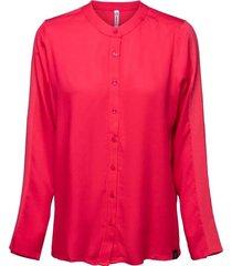 blouse emily
