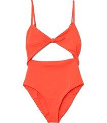 kia swimsuit in clementina