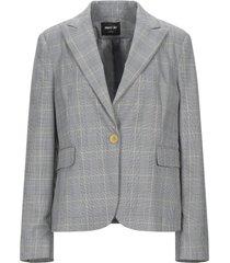 maxi ho suit jackets