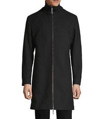 regular-fit meskar zip jacket