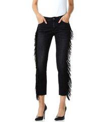 7/8 jeans liu jo f68203d4259