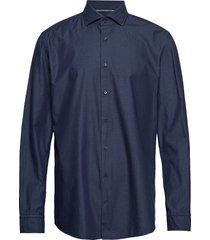 11 sereno-sw 10008141 skjorta casual blå strellson