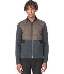 sweater antony morato mmfl00559 fa900115
