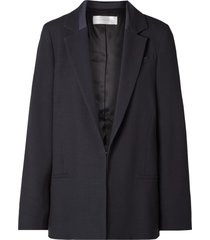 victoria, victoria beckham suit jackets