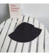 para mujer de algodón de ala ancha sombreros de sol ultravioleta plegable