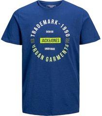 cokoi tee crew t-shirt