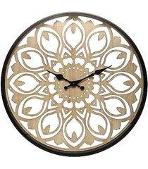 zegar ścienny balvin 40 cm
