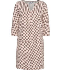 kate square dress