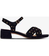 sandalett sheer35 strap