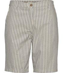shorts woven shorts chino shorts beige esprit casual