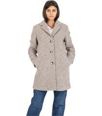 ilaria coat