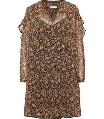 chicago dresses everyday dresses brun mango