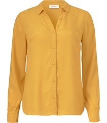 54394 ryder shirt 04484 golden spice