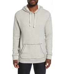 men's rails smith regular fit hoodie