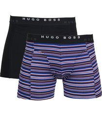 hugo boss boxers cyclist 2-pak