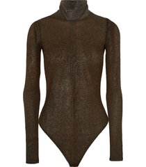 alix nyc bodysuits