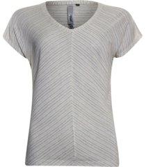 shirt stripe-113148