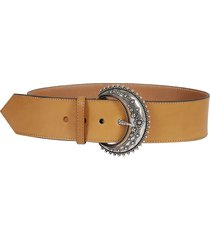 etro classic belt