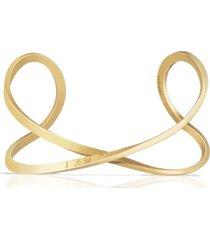 mantraband women's i am enough infinity bracelet
