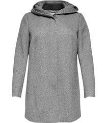 kappa carsedona light coat