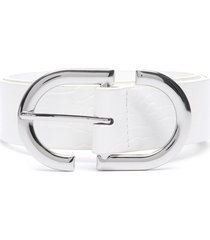 cinturón amadea blanco prune
