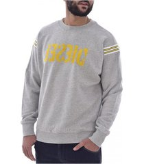 sweater diesel s-radio