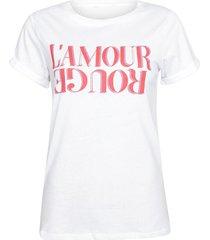 invito shirt / top wit stella