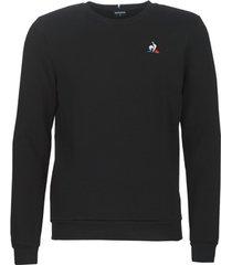 sweater le coq sportif ess crew sweat n°2 m