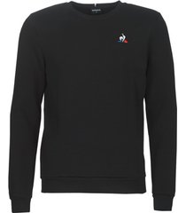 sweater le coq sportif ess crew sweat n°2 m