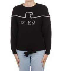 sweater armani 3k2mt2 2m03z