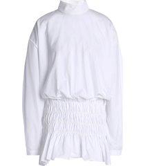 ellery blouses