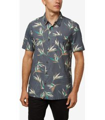 jack o'neill men's radcliffe shirt
