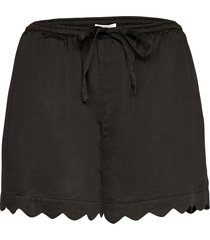 jane shorts shorts svart underprotection