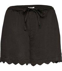 jane shorts shorts svart underprotection