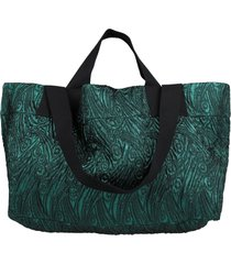 odeeh handbags