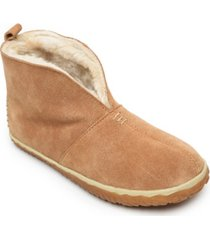 minnetonka tucson bootie women's shoes
