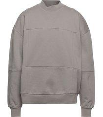 jacquemus sweatshirts