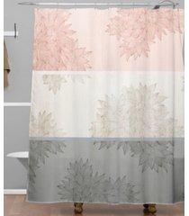 deny designs iveta abolina beach day shower curtain bedding