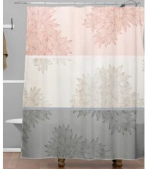 deny designs iveta abolina beach day shower curtain bedding