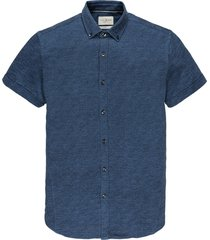 overhemd csis203650