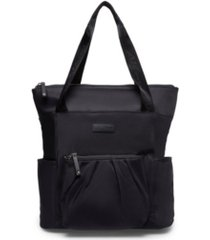 anne klein women's convertible backpack