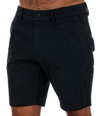 mens brooklyn flex shorts