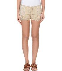melissa odabash shorts