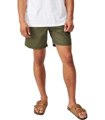cotton on men's hoff shorts