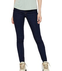 skinny jeans pieces -