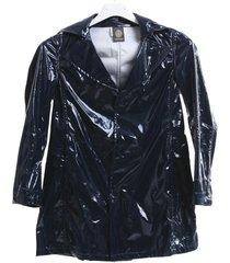 bh057193bxxx waterproof jacket