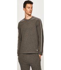 polo ralph lauren - bluza piżamowa