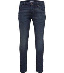 jeans pk 3631