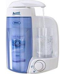 purificador de água avanti branco - ibbl - ibbl