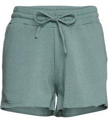 st shorts shorts flowy shorts/casual shorts grön iben